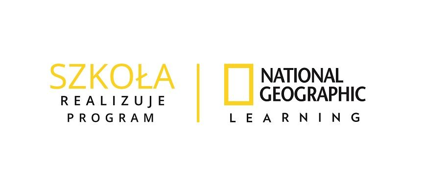 Sunny Academy - National Geographic Learning